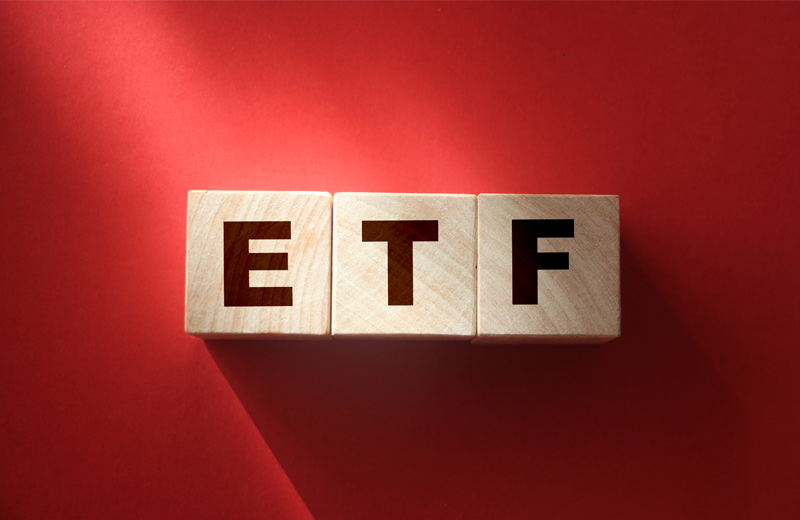 besser in etf anlegen