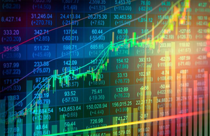 Wie geht es mit den Kapitalmärkten weiter?