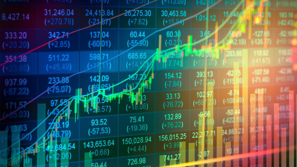 Die Kapitalmärkte können noch steigen