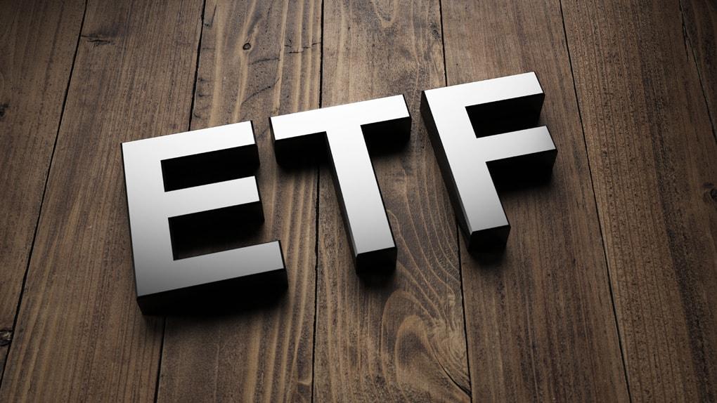ETF-ein anderes Wort für Indexfonds